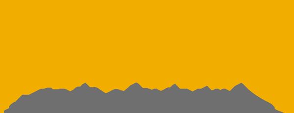 Möhle GmbH